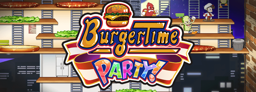 https://gmodecorp.com/static/common/img/corporate/slide/img-burgertime-party.png