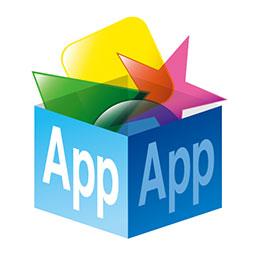 ジー モード 人気ゲームアプリ 空気読み どうぶつしょうぎ 公式 をソフトバンクモバイルの アプリ取り放題サービス App Pass に提供 Site Info Title